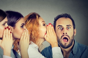 How To Beat The Dreaded Chinese Whispers – DAVID SUMMERTON CONSULTING